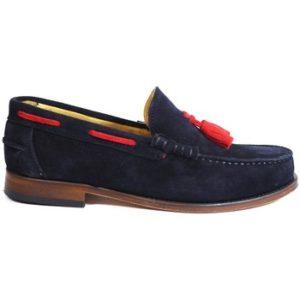 Zapatos  2011 Marino