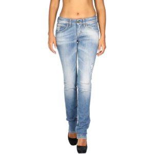- Jeans / Vaquero para Mujer MERIEL - Skinny Fit