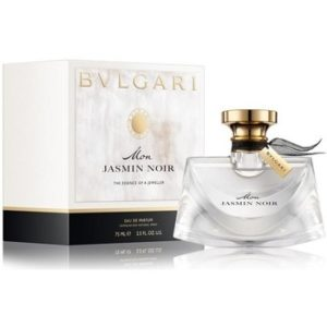 Mon Jasmin Noir - Eau de Parfum - 75ml - Vaporizador