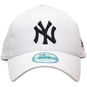 CAPPELLO 940 LEAGUE BASIC BIANCO NEYYAN