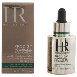 Prodigy Power Cell 023-beige Biscuit  30 ml