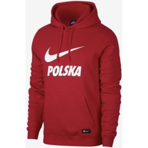 WC 2018 Nsw Hoodie Core