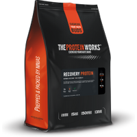 Comprar RECOVERY PROTEIN