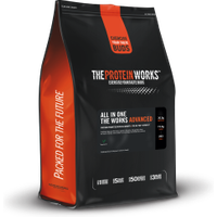 Comprar PROTEÍNA TODO EN UNO THE WORKS™ ADVANCED