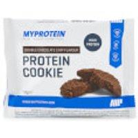 Comprar Galleta Cookie Rica en Proteínas (muestra) - 75g - Rocky Road