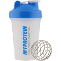 Comprar Mezclador Myprotein