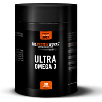 Comprar ULTRA OMEGA 3