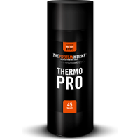 Comprar THERMOPRO