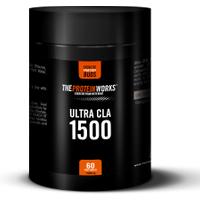 Comprar ULTRA CLA 1500