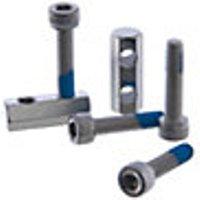 Comprar Kit de herramientas del eje pasante Manitou 2009