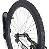 Comprar Soporte de bici vertical de pared para una bici Gear Up