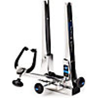 Comprar Soporte de centrado de ruedas profesional Park Tool (TS2.2)