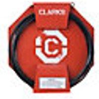 Comprar Kit de latiguillo de freno hidráulico Clarks (Shimano)