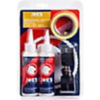 Comprar Kit de conversión tubeless Joe's No Flats XC