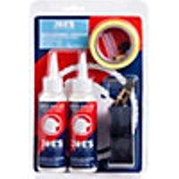 Comprar Kit de conversión tubeless Joe's No Flats A.M.