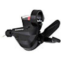 Comprar Maneta de cambio de gatillo Shimano Altus M310 7 velocidades
