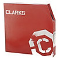 Comprar Bote dispensador de cables de freno externos Clarks