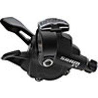 Comprar Pulsador de cambio de gatillo SRAM X4 8 velocidades