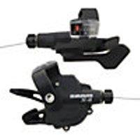 Comprar Juego de manetas de cambio de gatillo SRAM X4 8 velocidades