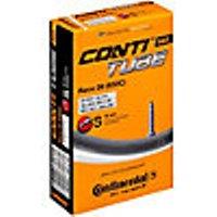 Comprar Cámara Continental Race 26 (650c)