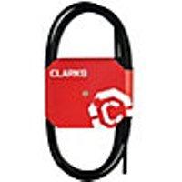 Comprar Cable de cambio externo y topes Clarks