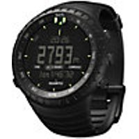 Comprar Reloj Suunto Core Outdoor