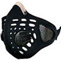 Comprar Máscara anti-polución Respro SportsStar