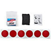 Comprar Kit de reparación de parches Weldtite Red Devils
