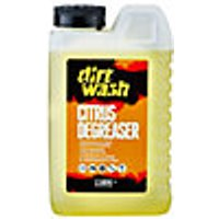 Comprar Desengrasante cítrico Weldtite DirtWash