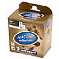Comprar Cámara de MTB Michelin C5 AirComp