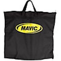 Comprar Bolsa para rueda de MTB Mavic