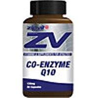 Comprar Bote Zipvit Co-Enzyme Q10 (30 cápsulas)