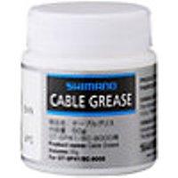 Comprar Grasa especial Shimano (para cables)