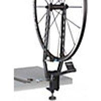 Comprar Soporte de centrado de ruedas Tacx T3175 Exact