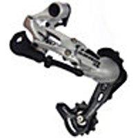 Comprar Cambio trasero SRAM X5 9 velocidades