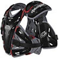 Comprar Protector pectoral Troy Lee Designs BG 5955
