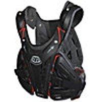Comprar Protector pectoral Troy Lee Designs BG 5900