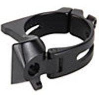 Comprar Abrazadera para soldar y tope de marcador de cadena SRAM Red