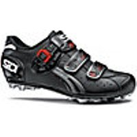 Comprar Zapatillas de MTB Sidi Dominator 5 Fit SPD 2016