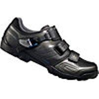 Comprar Zapatillas de MTB Shimano M089 SPD 2017