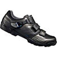 Comprar Zapatillas de MTB Shimano M089 SPD (horma ancha) 2017