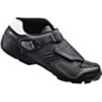 Comprar Zapatillas de MTB Shimano M200 SPD 2016