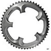 Comprar Plato triple Shimano Ultegra FC6703 10 velocidades