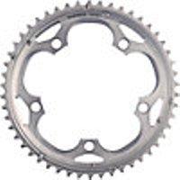 Comprar Plato triple Shimano 105 FC5703 10 velocidades