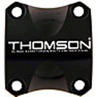 Comprar Abrazadera de manillar de MTB Thomson X4