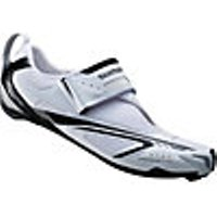 Comprar Zapatillas de triatlón Shimano TR60 SPD-SL 2016