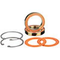 Comprar Kit de eje de pedalier de cerámica Rotor BB30