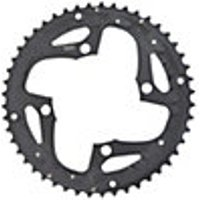Comprar Plato triple Shimano Deore FCM610 10 velocidades