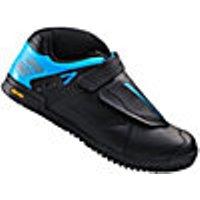 Comprar Zapatillas de MTB para pedales de plataforma Shimano AM7 2018