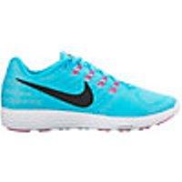Comprar Zapatillas de running de mujer Nike LunarTempo 2